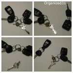 An Easy Way to Manage Your Keys