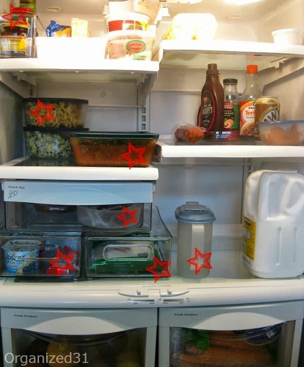 All American Kitchen Organizing
