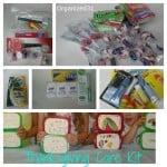 Thanksgiving Care Kits