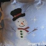 snowman+pillow.jpg