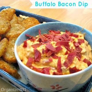 https://organized31.com/2013/09/buffalo-bacon-dip.html