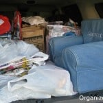 Consignment Sale Prep 202 – Loading It All Up