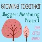 Growing My Blog – Update