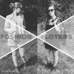 Fashion 31 – Day 4 – Fall Layers
