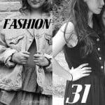 Fashion 31 – Day 3