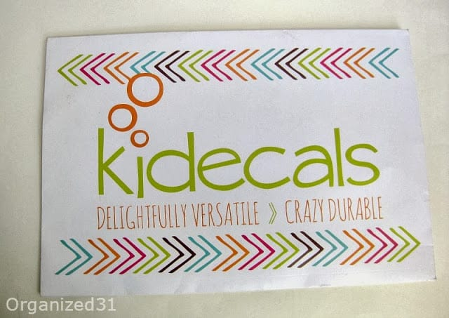 Kidecals.jpg