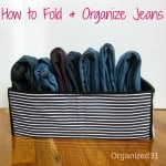 Organized+31+-+How+to+Fold+Jeans.jpg