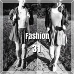 Fashion 31 – Day 6 – Fall Skirts