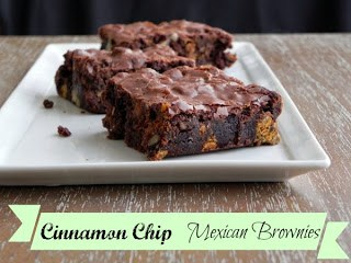 http://feedingbig.com/2013/11/cinnamon-chip-mexican-brownies.html