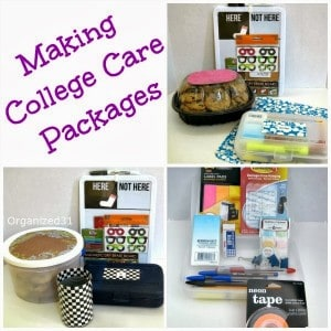 College+Care+Package+Button.jpg