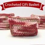 Crocheted+Button.jpg