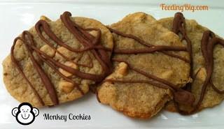 http://feedingbig.com/2013/08/monkey-cookies.html