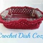 Organized+31+Crochet+Dish+Cozy.jpg