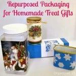 Repurposed+Packaging+for+Gifts+-+Organized+31.jpg