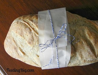 http://feedingbig.com/2013/02/bakers-twine-how-to-make-it-at-home.html