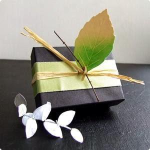 http://wondermomwannabe.com/top-gift-stores/