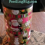 Frugal-Gift-Wrapping-1