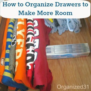How+to+Organize+Drawers+-+Organized+31.jpg