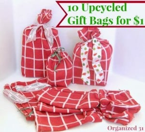 Upcycled+Gift+Bags+-+Organized+31.jpg
