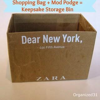 http://organized31.com/2013/02/decoupage-keepsake-storage-box.html