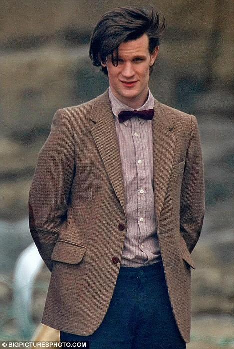 eleventh-doctor-matt-smith-2
