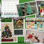 Crafty Christmas Giveaway $50 and Etsy Goodies