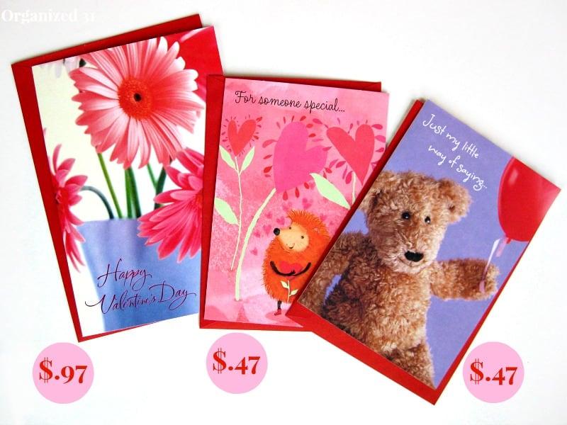 #ValentineCards  #CollectiveBias #shp