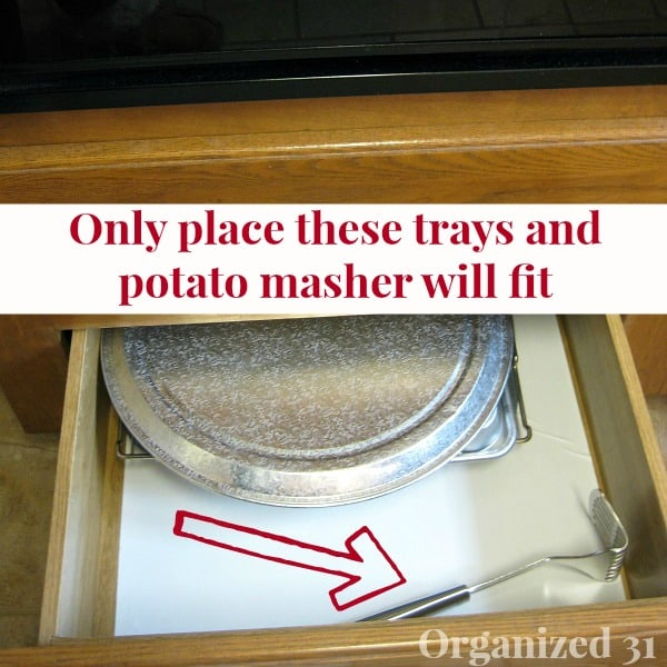 potato masher