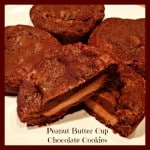 Peanut-Butter-Cup-Chocolate-Cookies