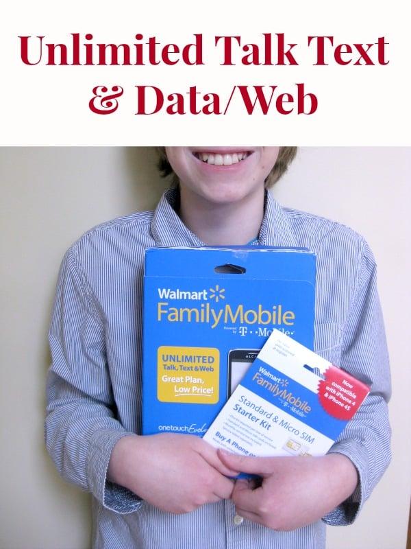 #FamilyMobile #CollectiveBias #shop