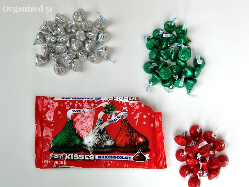 Stock up on candy at after Christmas sales - Organized 31