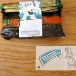 Organize the Kitchen with Fresh Tape #sponsored - Organized 31
