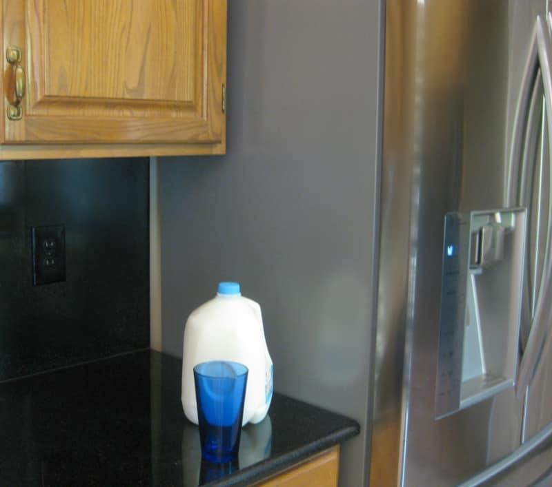 Organizing Dishes & Dishwasher Detergent - Organized 31 #SparklySavings #CollectiveBias #shop