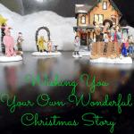 Merry Christmas - Organized 31
