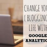Change Your Blogging Life Ebook Giveaway