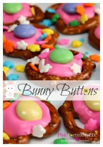 Bunny-Buttons-4