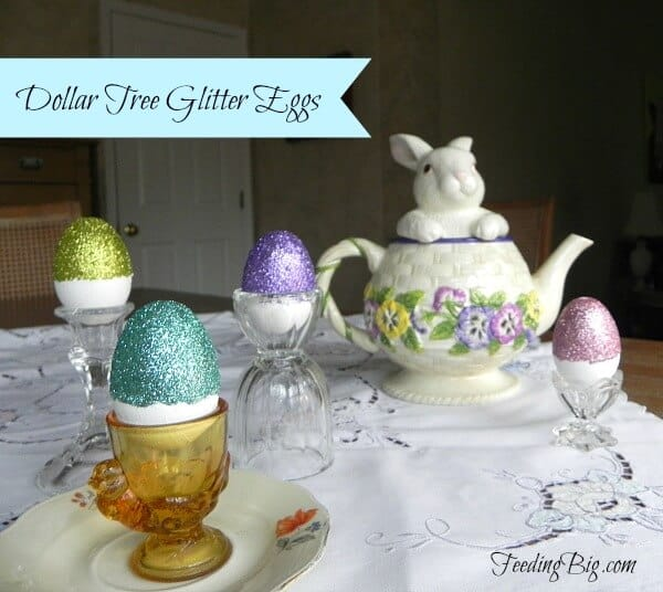 Dollar-Tree-Glitter-Eggs-1
