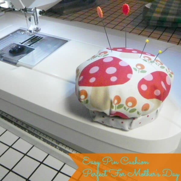 easy-pin-cushion-9