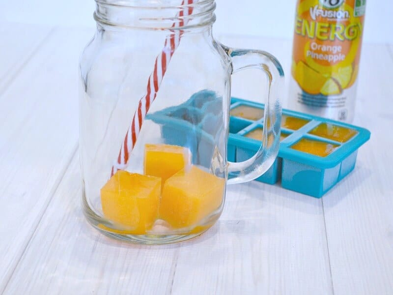 6 easy tips to break the soda habit #V8EnergyBoost #Ad