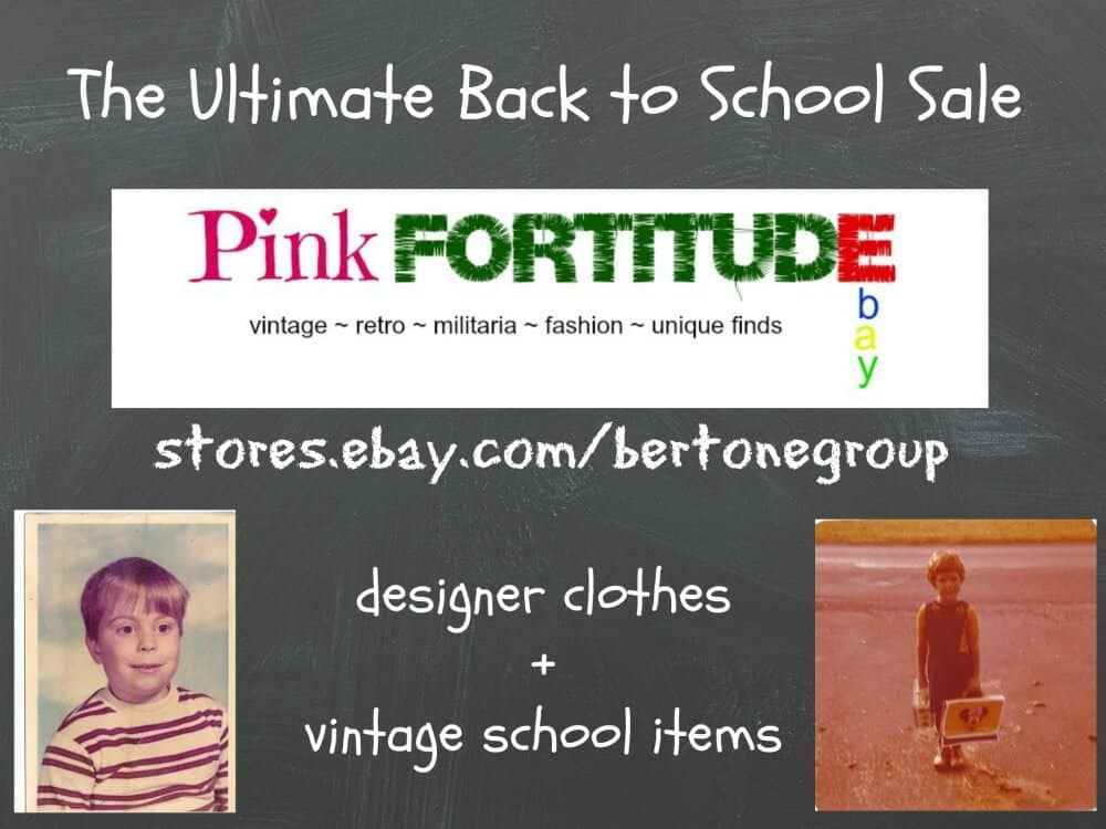 ebay back to school2