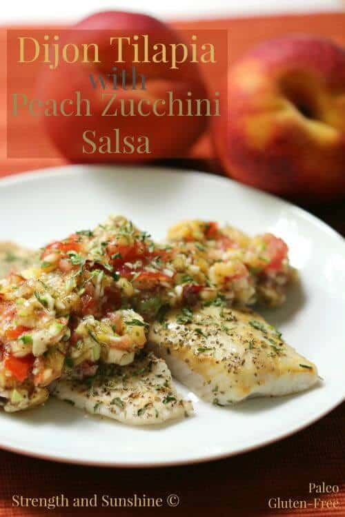 Dijon-Tilapia-with-Peach-Zucchini-Salsa-PM