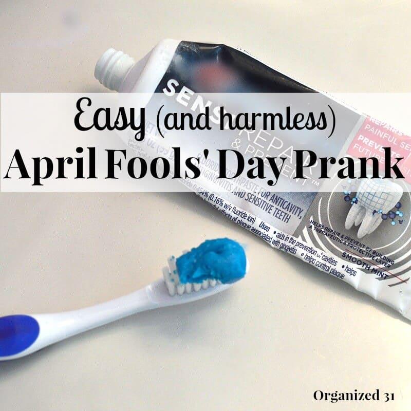 Easy-April-Fools-Prank-Idea-sq.jpg