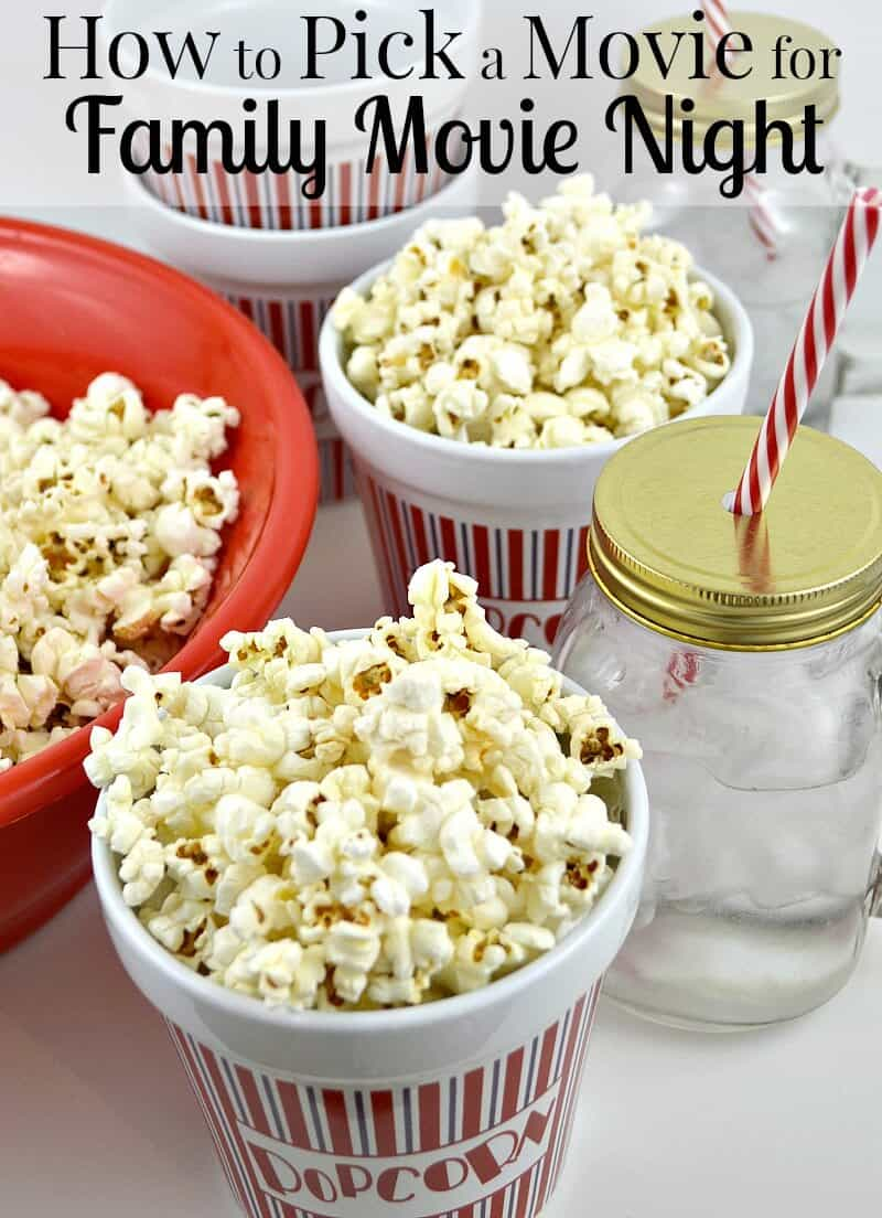 http://organized31.com/wp-content/uploads/2016/05/How-to-Pick-a-Family-Movie.jpg