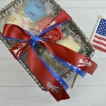 Support Our Troops – FTD and the USO Collection