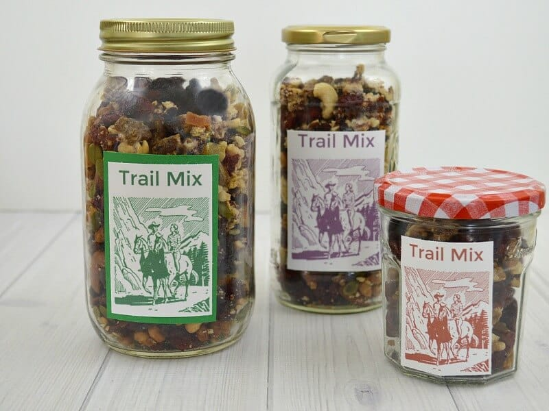 trail-mix-label-horiz