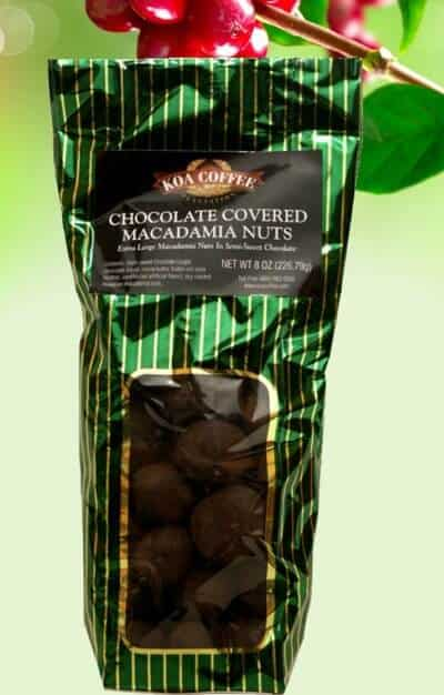 chocolate-macadamia-nuts