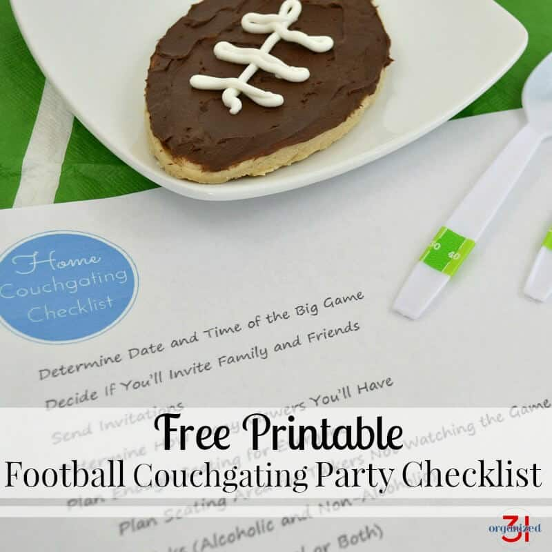Football-Couchgating-Party-Ideas-sq.jpg
