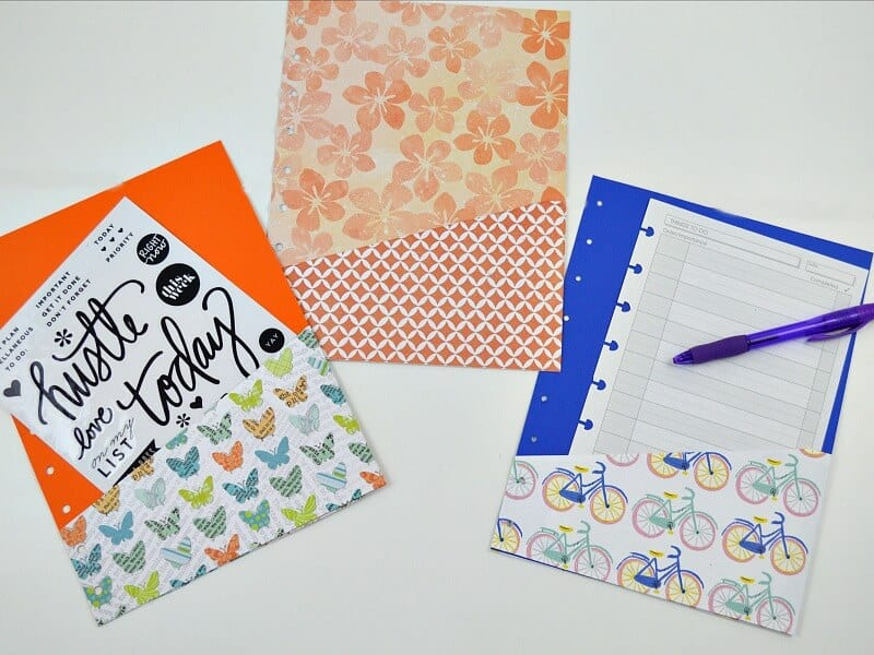 happy-planner-pocket-folders-horizontal