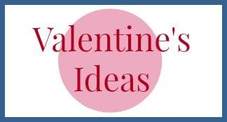 valentines-ideas-sidebar-300-da5783