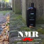 Giveaway – New Man Revolution Gift Pack